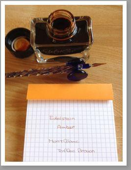 edelstein amber2.jpg