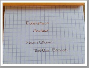 edelstein amber4.jpg