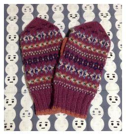knit2.jpg