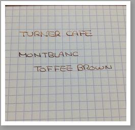 turner cafe3.jpg